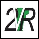 2vr_header_61