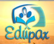 Edupax