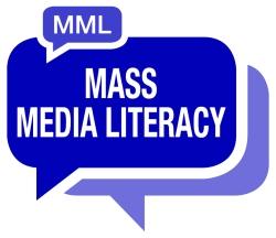MedLit_Logo_pms274u