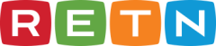 RETN_logo