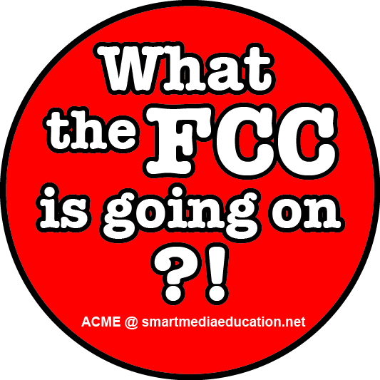 ACME-FCC button