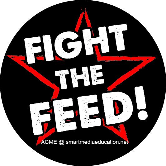 ACME-Feed