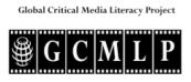gcmlp-logo