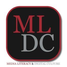 MLDC logo