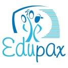 edupax logo