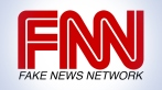 Fake News Network FNN