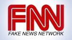 Fake News Network FNN