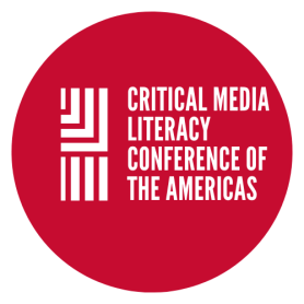Critical-Media-Literacy-Conference-of-The-Americas